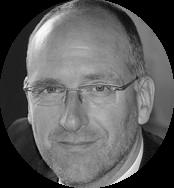 Rainer Borg