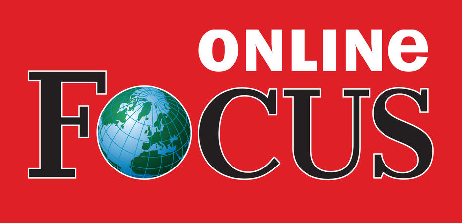 Focus Online über unser Seminar Business Development