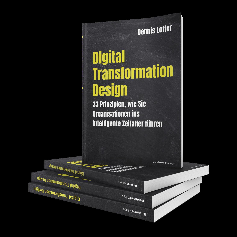 19+ Digital Transformation Canvas   Jetzt kostenlos downloaden   ISLC Kollektion