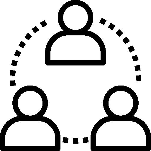 Leadership Circle (optional buchbar)